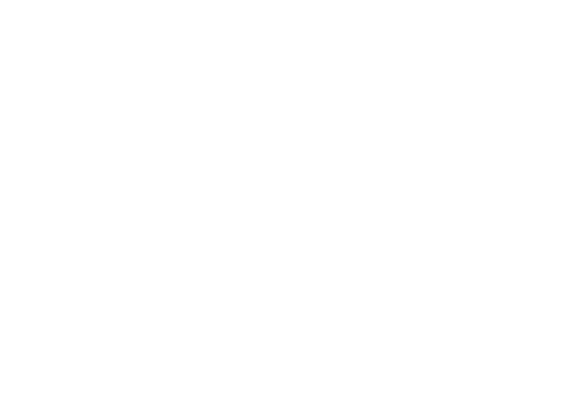 The Road Miles logo